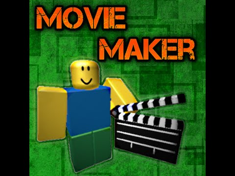 Roblox Movie Maker 2 3d Animations Youtube