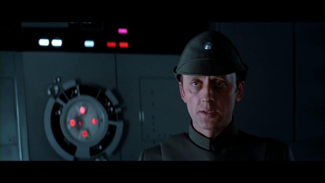 Star Wars Episode 5 Stream German
