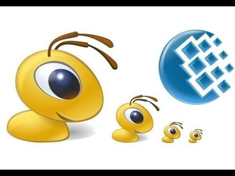№15 - WebMoney Keeper Classic (WinPro). Изучаем Вебмани Кипер. Видеокурс.
