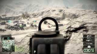 Battlefield bad company 2 Multiplayer 44# Online