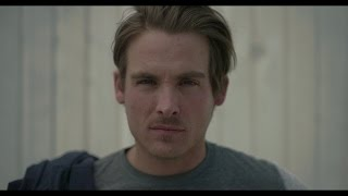FearlessChallenge.com | Kevin Zegers will face a sumo wrestler for $10,000