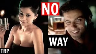 Embarrassing Indian Ads You Won't Believe Were Approved