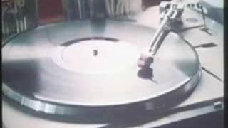 Freddie McGregor - Bandulu + version (Studio One)