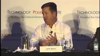 Aspen Forum 2011: Watching the Future: The Economic Implications of Online Video