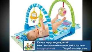 Магазин детских игрушек в спб(, 2015-04-04T18:56:20.000Z)