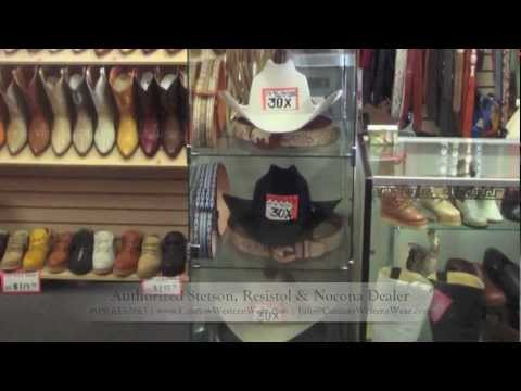 santee-92071---92072-western-wear-|-cowboy-boots-hats-store