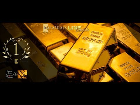 Best Way To Buy Gold Bars | Karatbars Business Strategy - The Pure Gold Secret Revealed