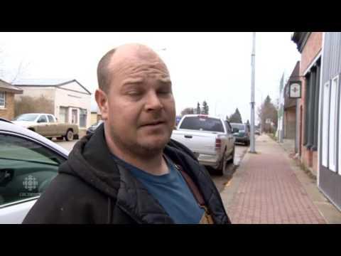 Pot dispensary owner donates $90,000 but divides Whitewood Sask