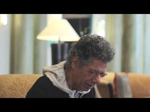 LJF interviews Chick Corea