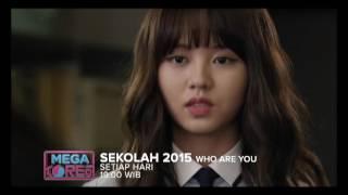 Video SEKOLAH 2015 - PROMO PROGRAM RTV download MP3, 3GP, MP4, WEBM, AVI, FLV April 2018