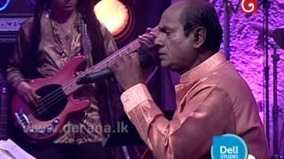 Hanthanata Payana Sanda | Amarasiri Peiris @ DELL Studio on TV Derana ( 26-03-2014 ) Episode 04