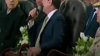 اللي عمل الفيديو دا مجرم 😂😂