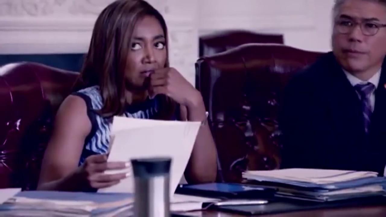 Download Madam Secretary 3x04 Promo Season 3 Episode 4 Promo