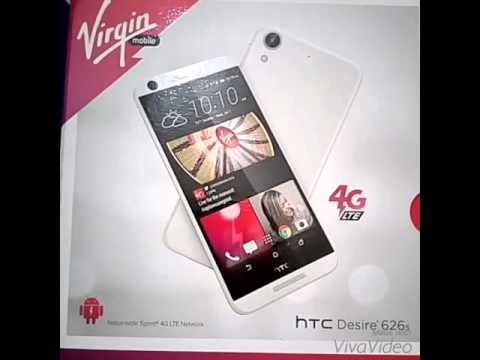 Wyatt htc desire 816 virgin mobile unlock code can