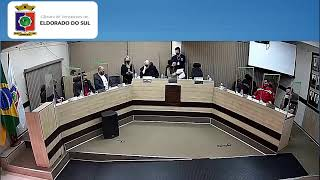 Reunião das Comissões 13/07/2021