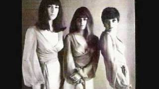 Reparata and the Delrons - I Can Hear The Rain (1967)
