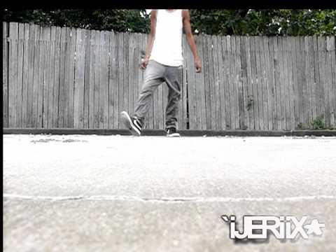 Cwalk - Over My Head *REMIX*