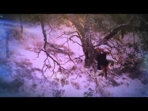 "Betty Black  - ""Bad Weather"" Video (PopMatters Premiere)"