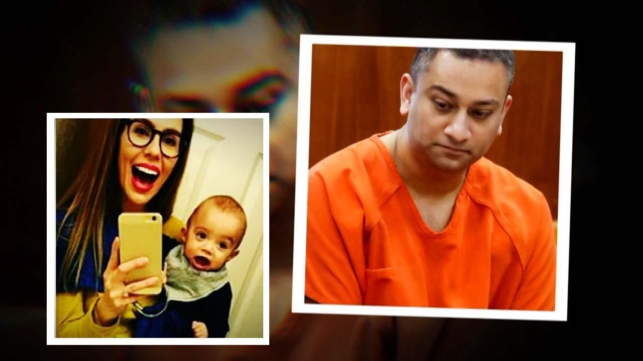 Prosecutor: Mom faked son's illness, lied about being a doctor