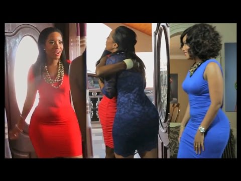 Joselyn Dumas Compilation