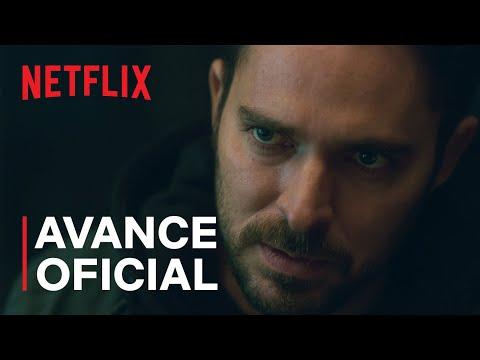 Quién Mató a Sara: Temporada 2   Avance oficial   Netflix