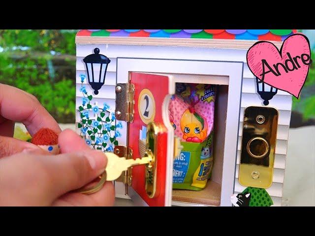 Casa De La Titi Juguetes Wknnx0po8 Hello Los Kitty doxBshQtrC