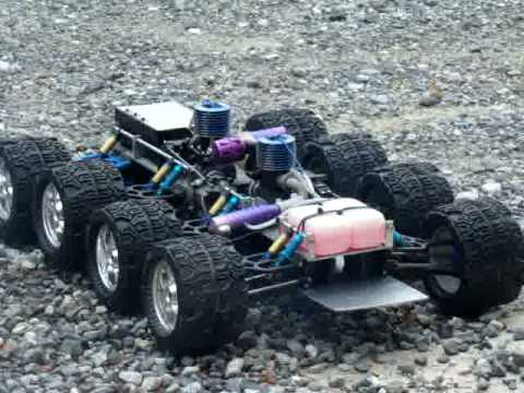 nitro gas rc trucks with Watch on Rc Car Nitro Buggy additionally Watch also 1965735 as well Remote Control Cars For Adults furthermore Radio Control Airplane 2015.