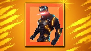 *NEW SKINS* YOU CAN'T BUY AT FORTNITE: Battle Royale
