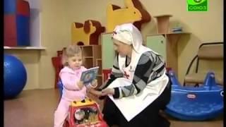 Видео: православные библиотеки детям-сиротам(Православная Служба Милосердия с помощью приходов г. Екатеринбурга собрала добрые книги для детей. Доброво..., 2012-12-15T16:47:37.000Z)