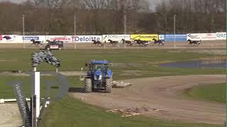 Vidéo de la course PMU PRIX BETTERDAY.NL