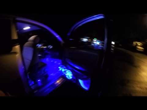 Vigo Smart Cab บ่าวศรีษะเกศ DJ เชลไข่เค็ม ทักทาย Koma Team