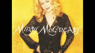 Watch Mindy McCready Breakin It video