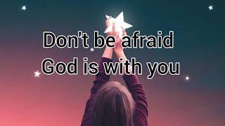 God quotes/faith/God's love/Loving God/Prayers