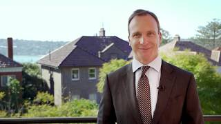 Property Video for 3/1 Aston Gardens, Bellevue Hill