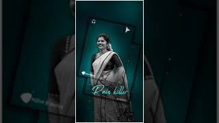 Best tik tok ringtones, new hindi music ringtone 2019 punjabi ringtone| mp3 #romantic