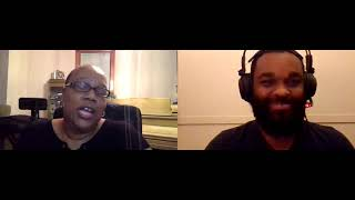Refined & Refreshed Talks X | Christian Business Ownership /Entrepreneurship with Bernice Loman