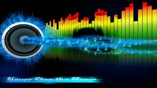 Download Black Eyed Peas - Boom Boom Pow Bass Boosted Mp3 and Videos