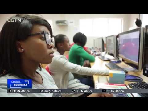 Education blamed for South Africa's alarming unemployment rate