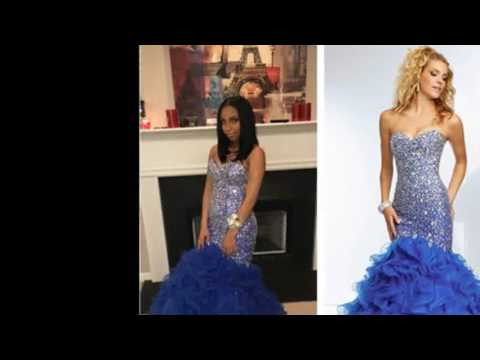 699346f6c29 Adorable and Beautiful fashion designs for life - YouTube