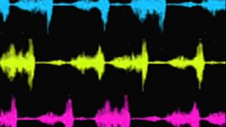 LOS TELEZ MIX BY DJ MISTERIO