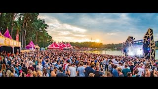 Sunset Festival Official 2016 Aftermovie