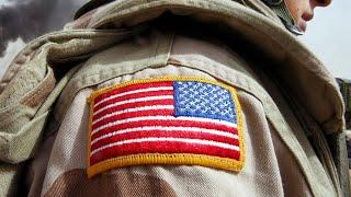 U.S. to send 500 more troops to Saudi Arabia