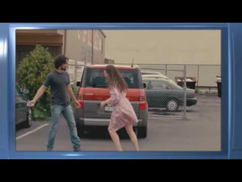 City Island - Trailer