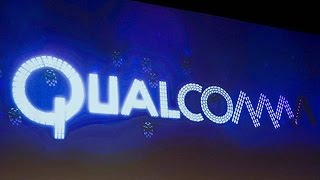 Qualcomm Reported Earnings After The Bell That Beat Wall Street Expectations