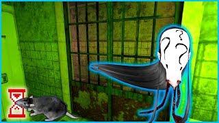 Обновление Глаз ужаса Добавлена новая комната | Eyes - The horror game