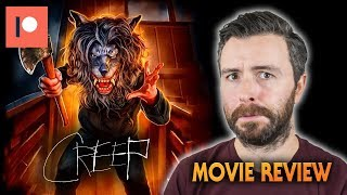 Creep (2014) - Movie Review | Patreon Request