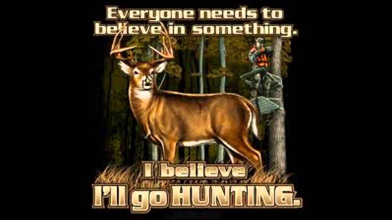 Huntin The World By Colt Ford