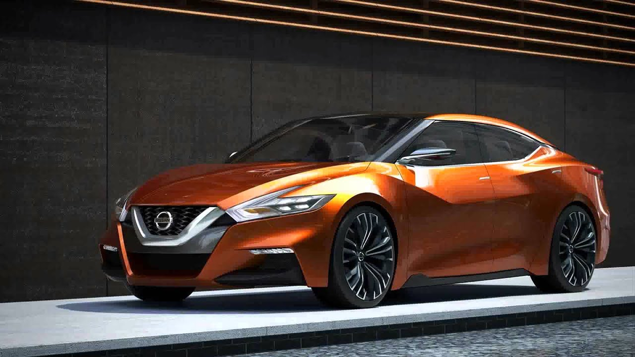 2015 model nissan maxima youtube. Black Bedroom Furniture Sets. Home Design Ideas