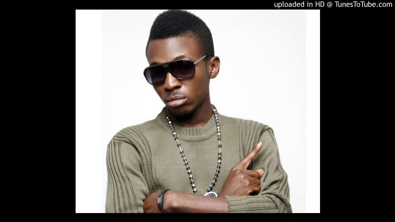 Download Ebenebe - Frank Edwards ft Chinyere Udomma