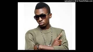 Ebenebe - Frank Edwards ft Chinyere Udomma